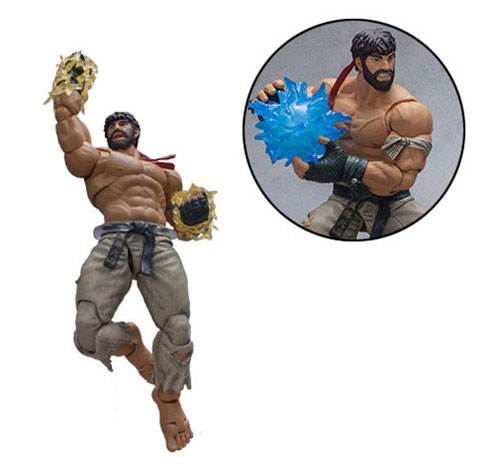 street-fighter-v-hot-ryu-action-figure-storm-collectibles