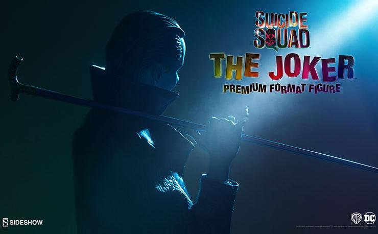 suicide-squad-joker-premium-format-figure-sideshow-teaser