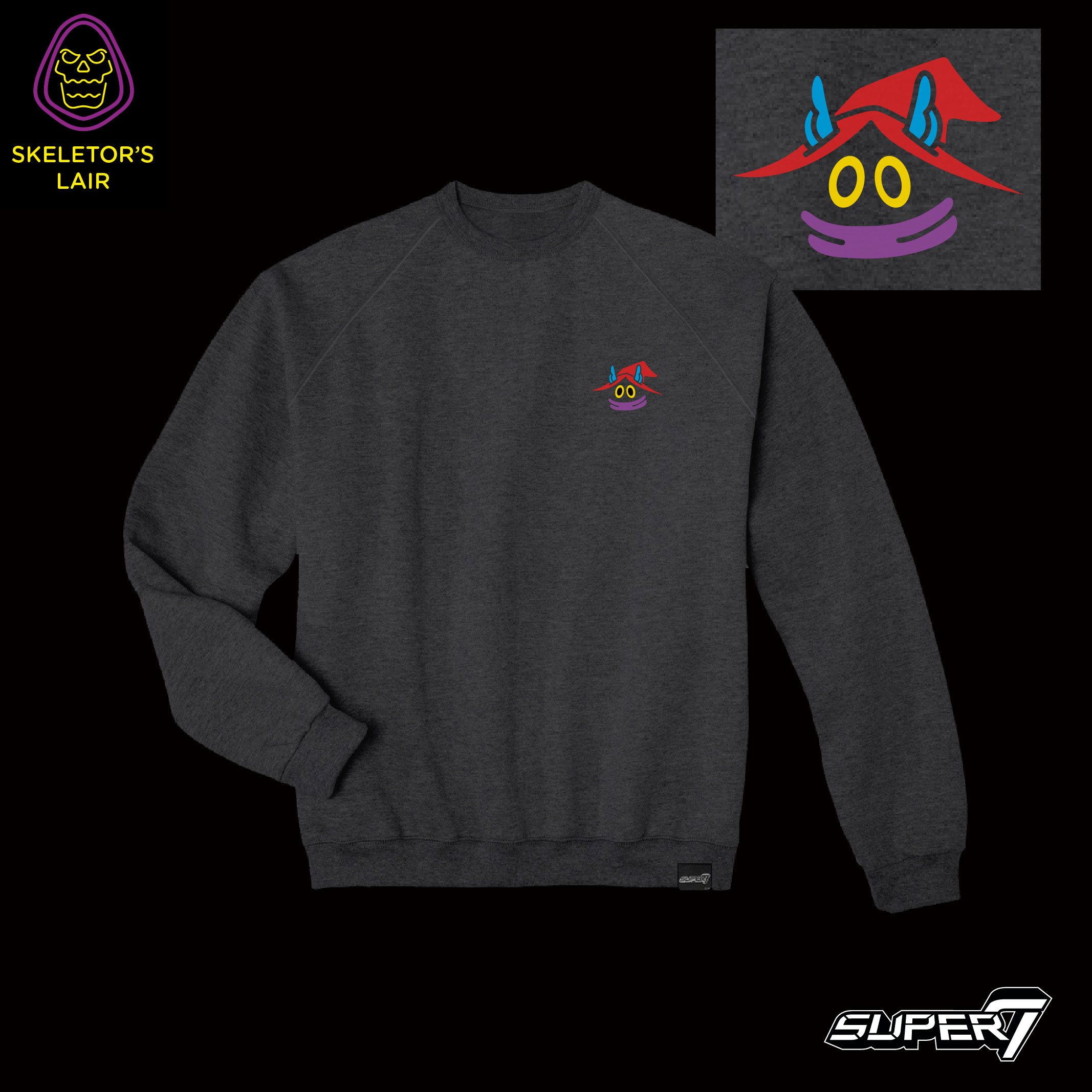 super7-motu-sdcc-2017-orko-sweatshirt