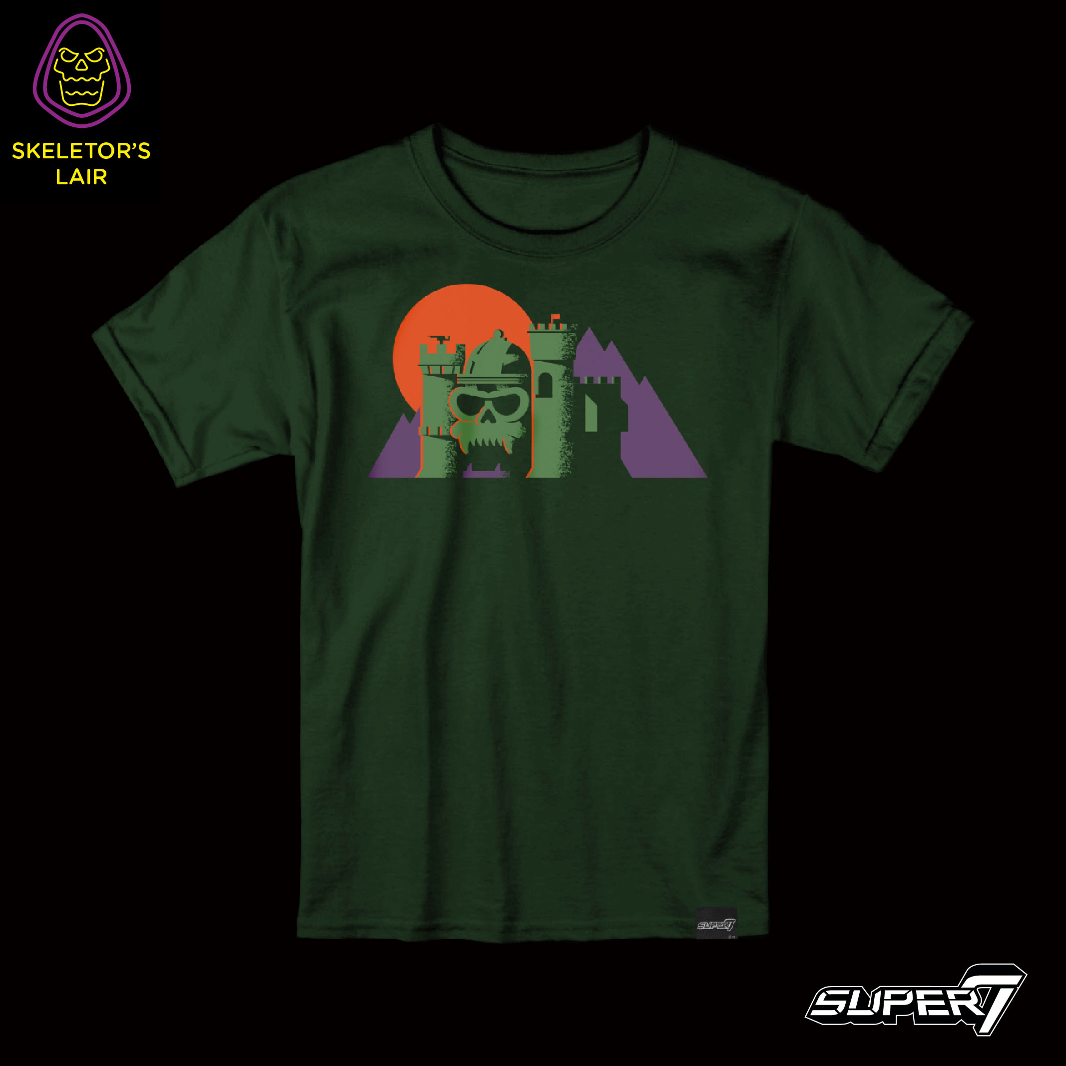 super7-motu-sdcc-2017-shirt-1