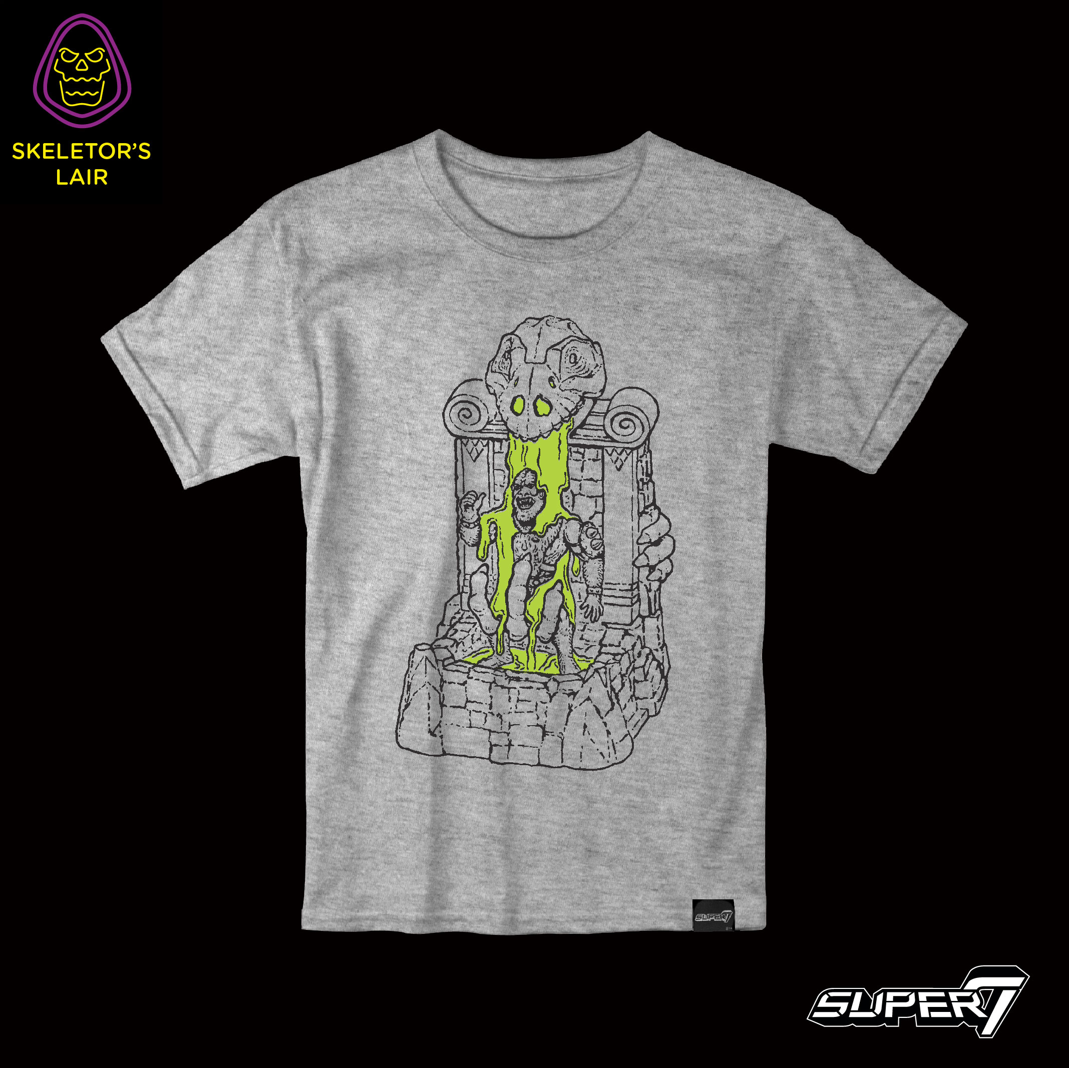 super7-motu-sdcc-2017-shirt-2