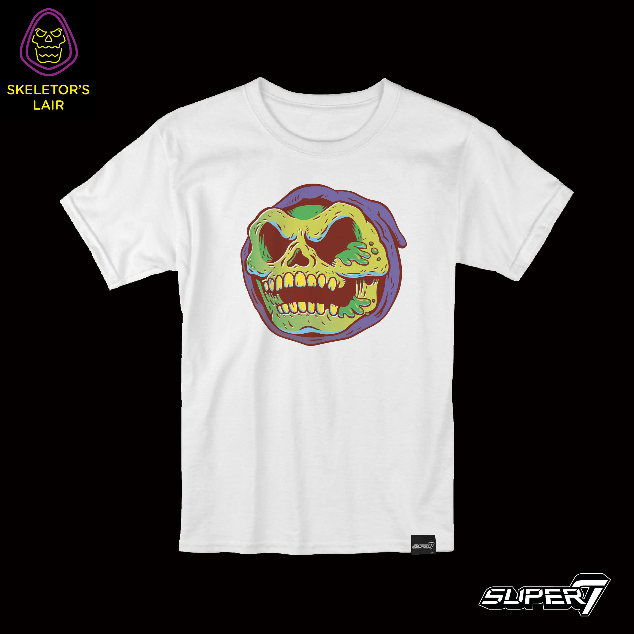 super7-motu-sdcc-2017-shirt-3