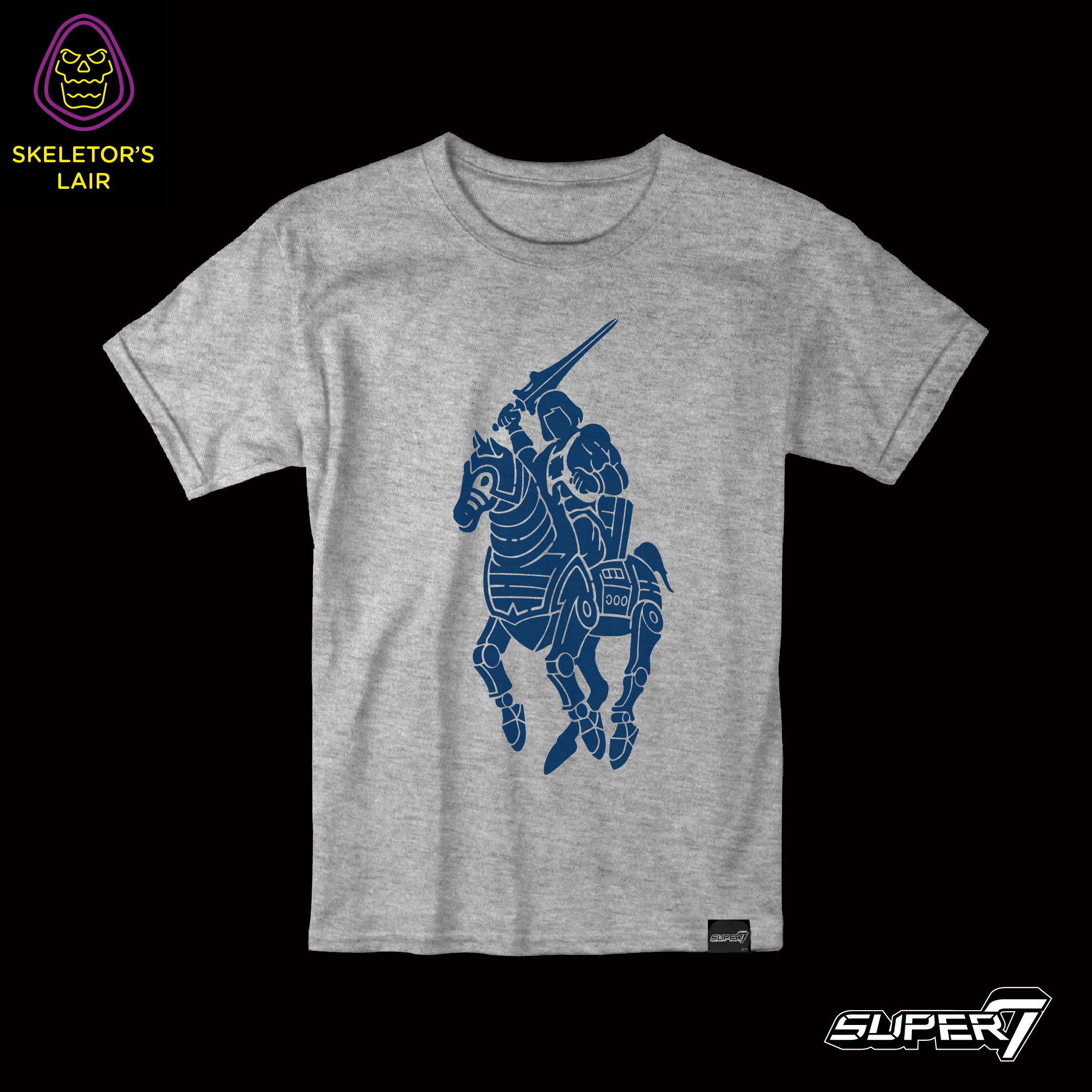 super7-motu-sdcc-2017-shirt-4