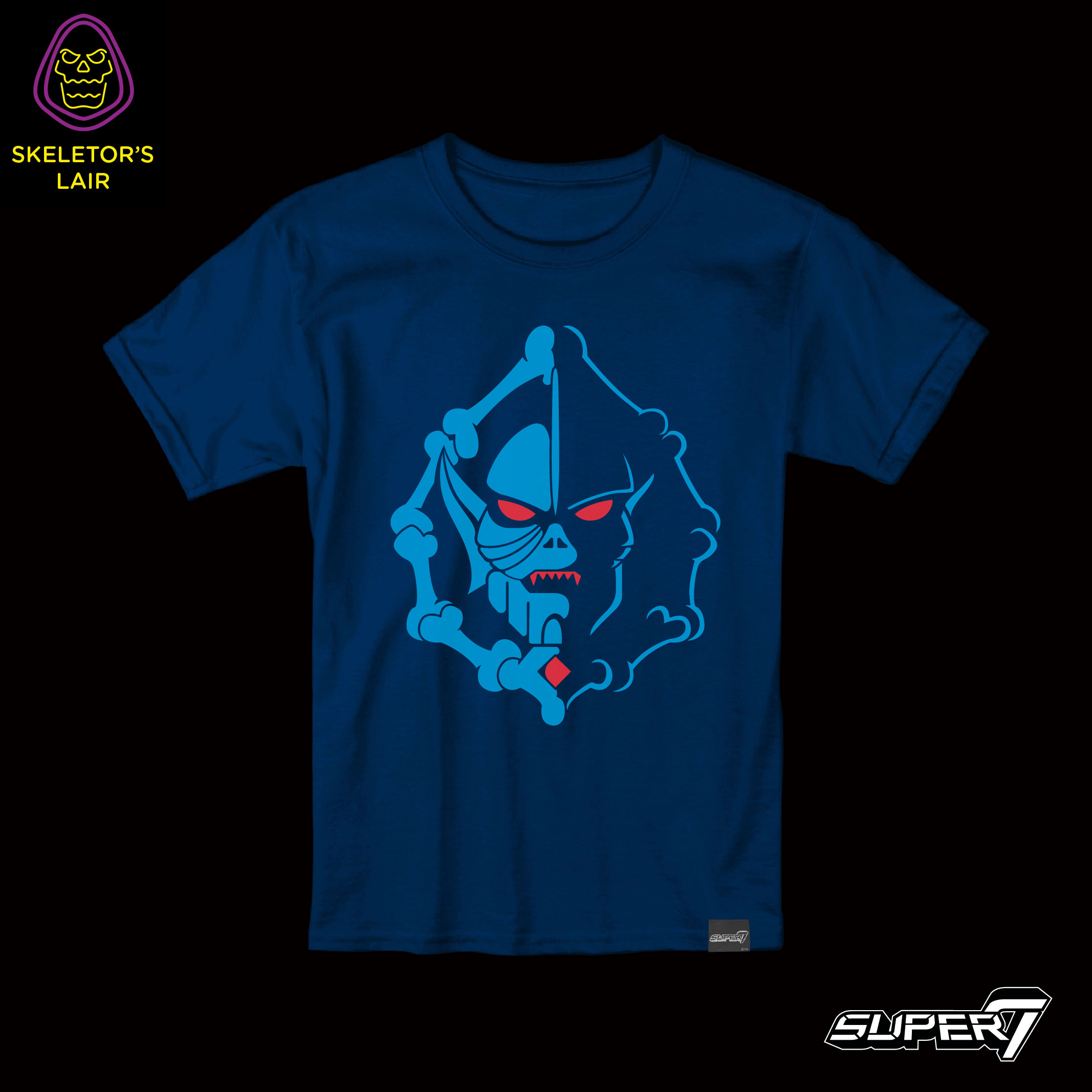 super7-motu-sdcc-2017-shirt-5