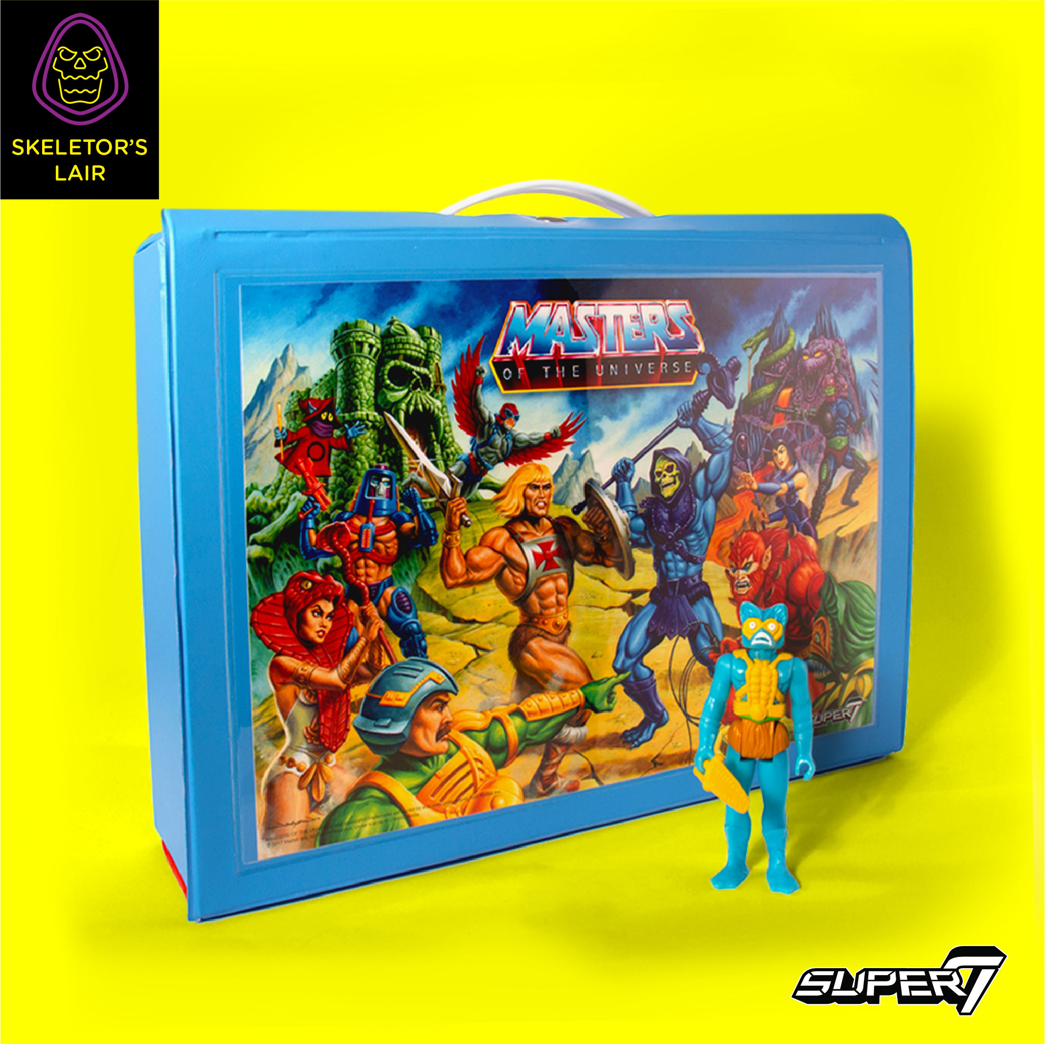 super7-motu-sdcc-comic-con-2017-exclusive-1