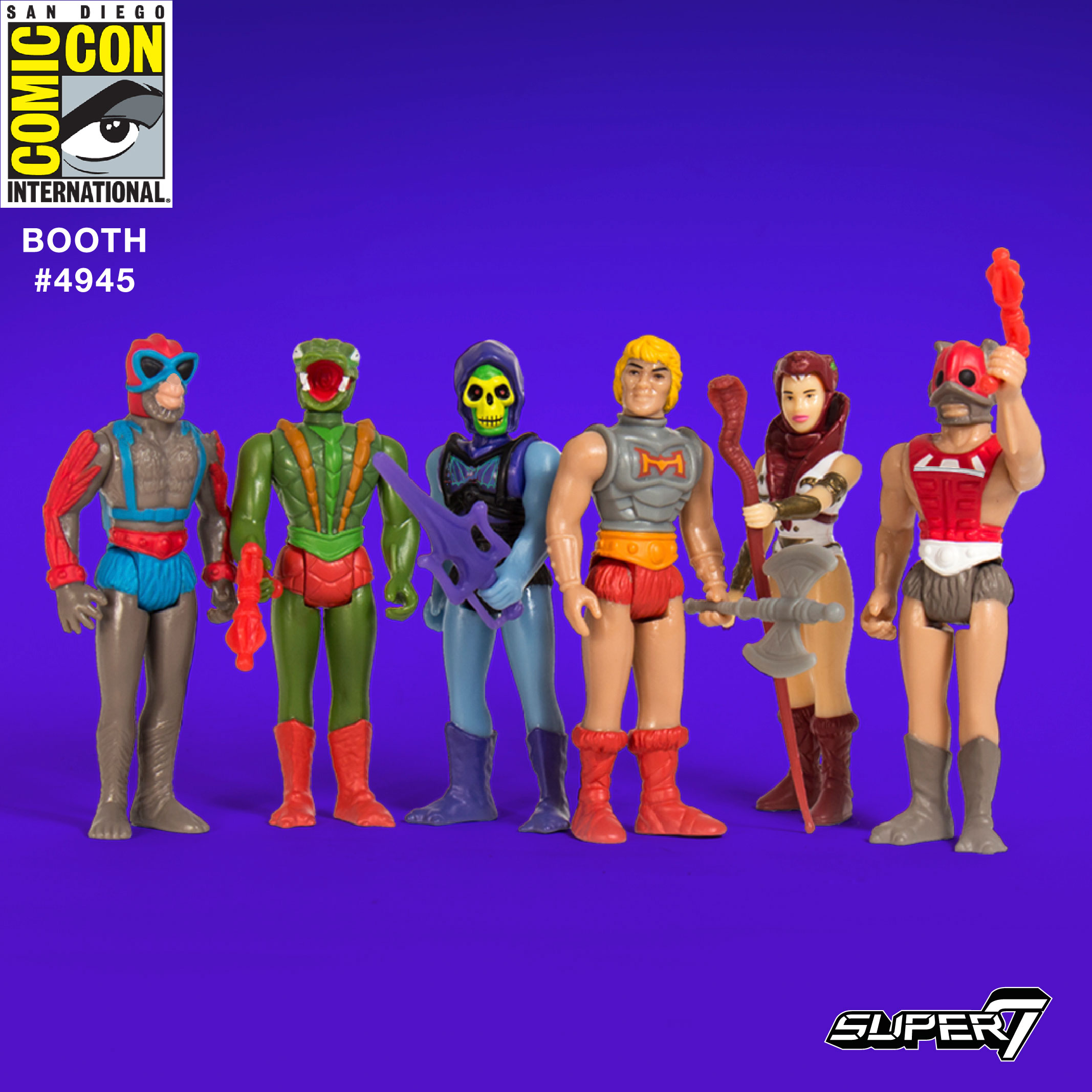 super7-motu-sdcc-comic-con-2017-exclusive-2