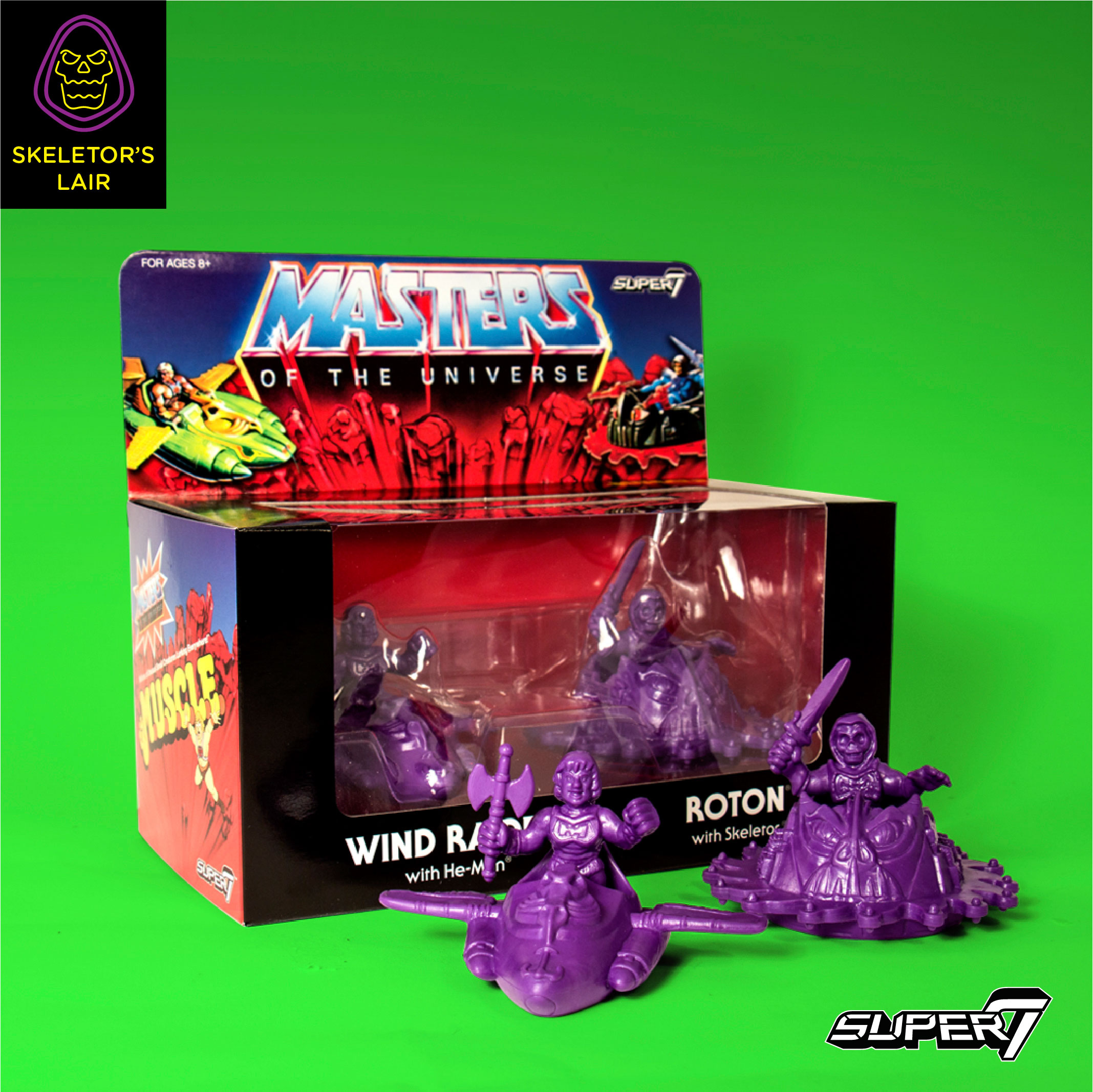 super7-motu-sdcc-comic-con-2017-exclusive-3