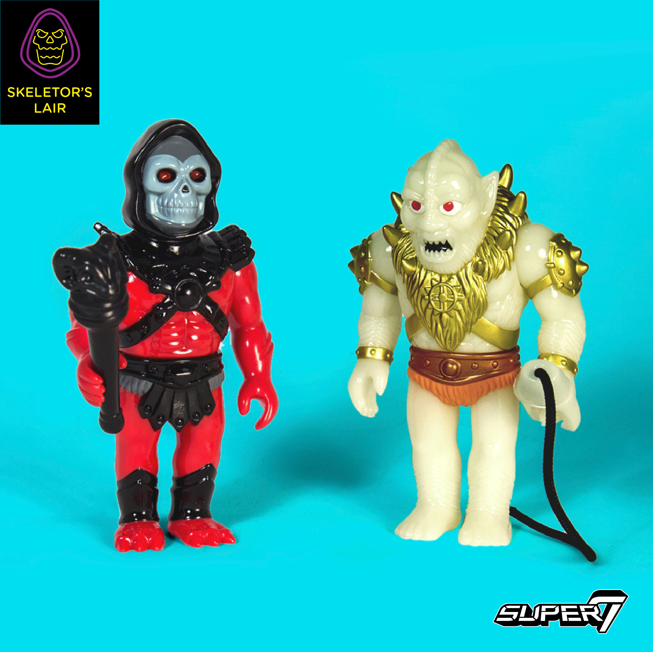super7-motu-sdcc-comic-con-2017-exclusive-5
