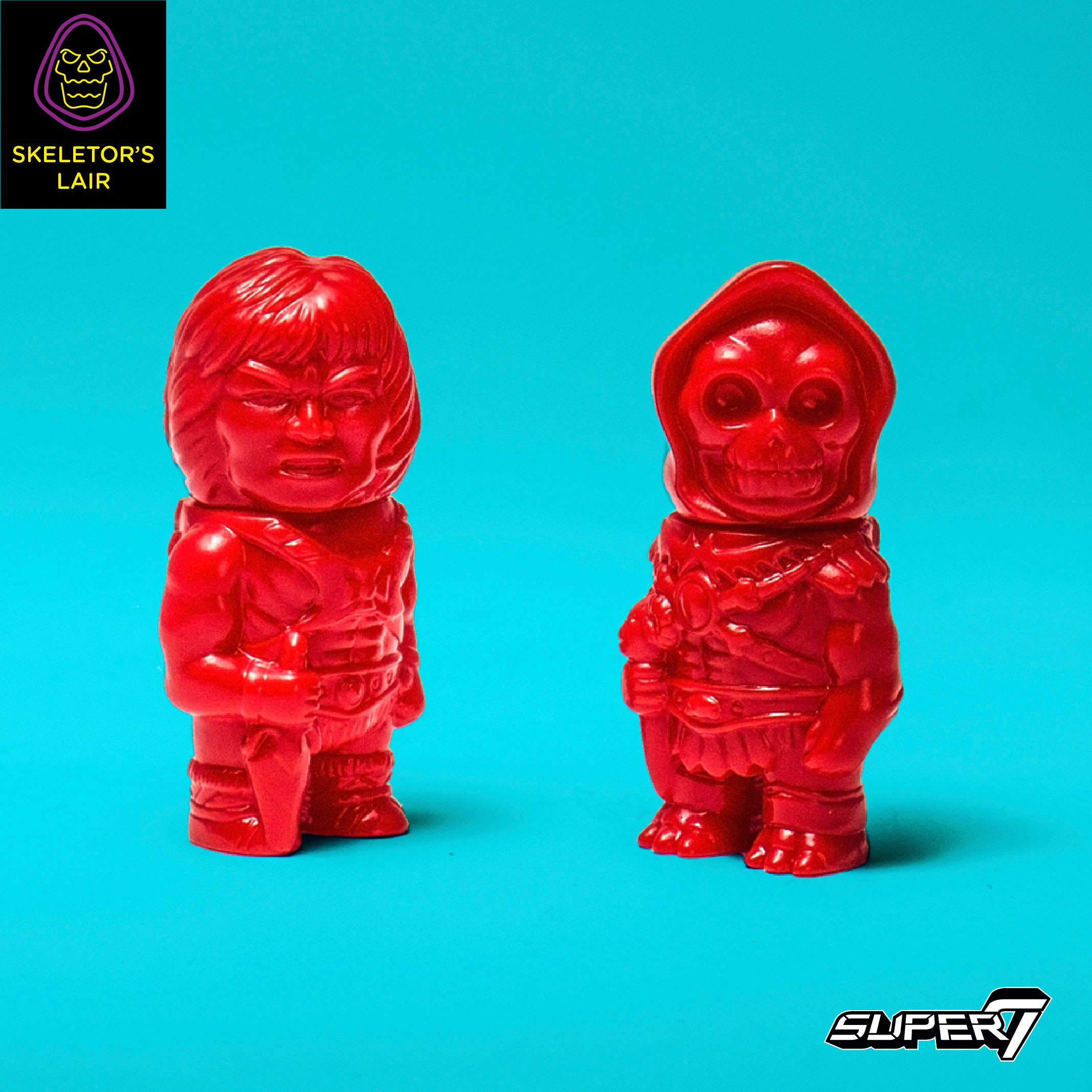 super7-motu-sdcc-comic-con-2017-exclusive-6