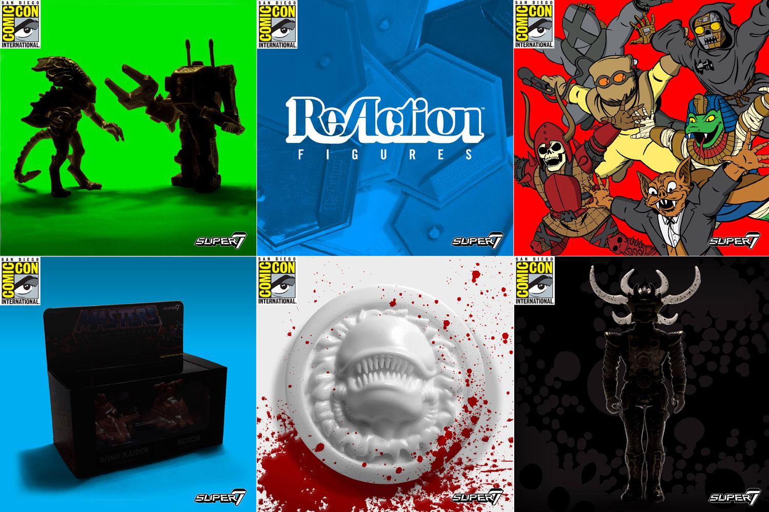 super7-sdcc-2017-exclusive-teasers