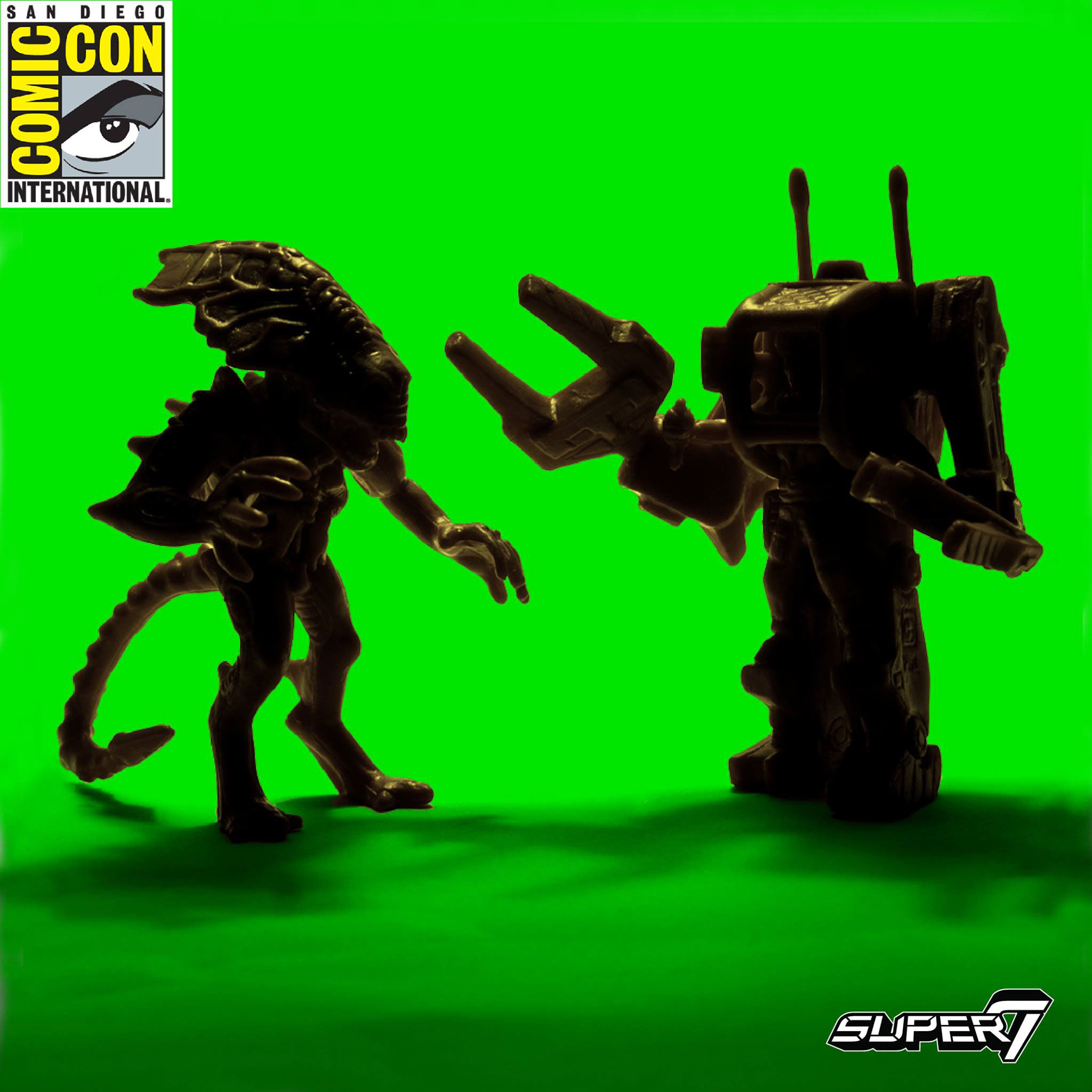 super7-sdcc-2017-teaser-7