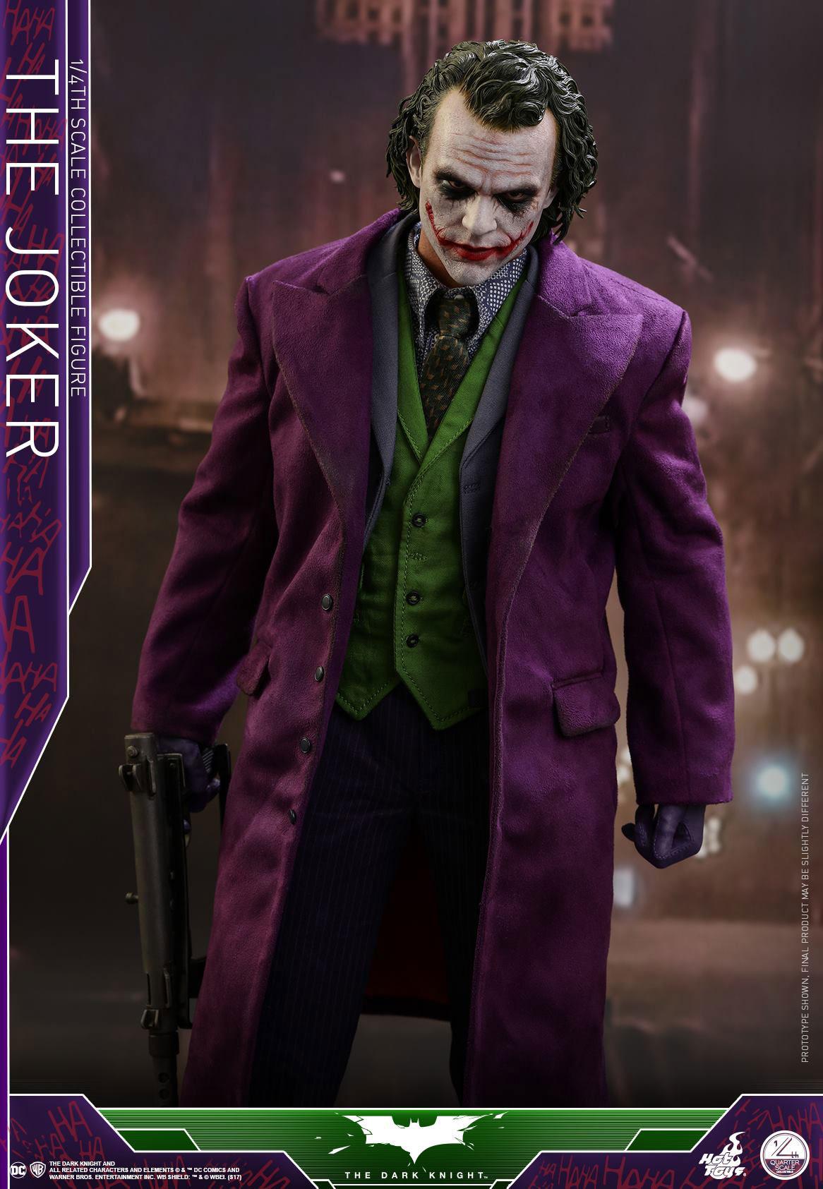 the-dark-knight-joker-hot-toys-figure-10