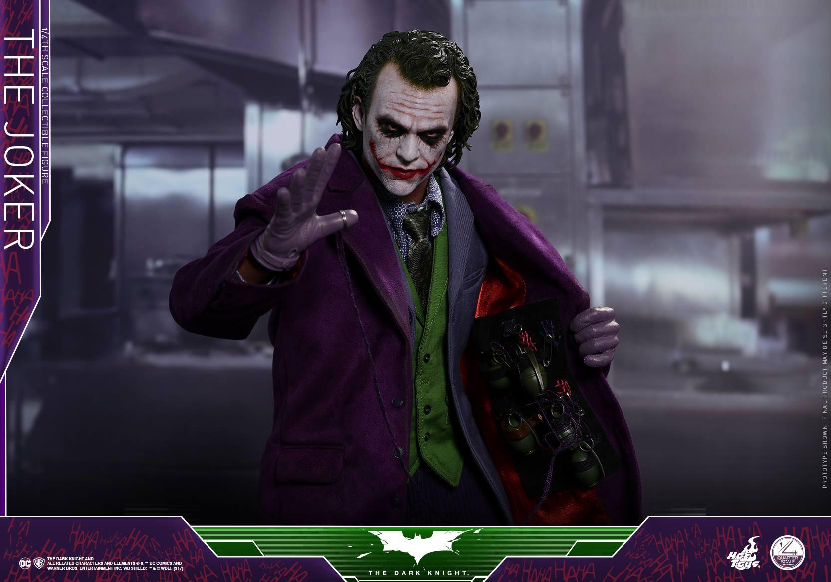 the-dark-knight-joker-hot-toys-figure-3