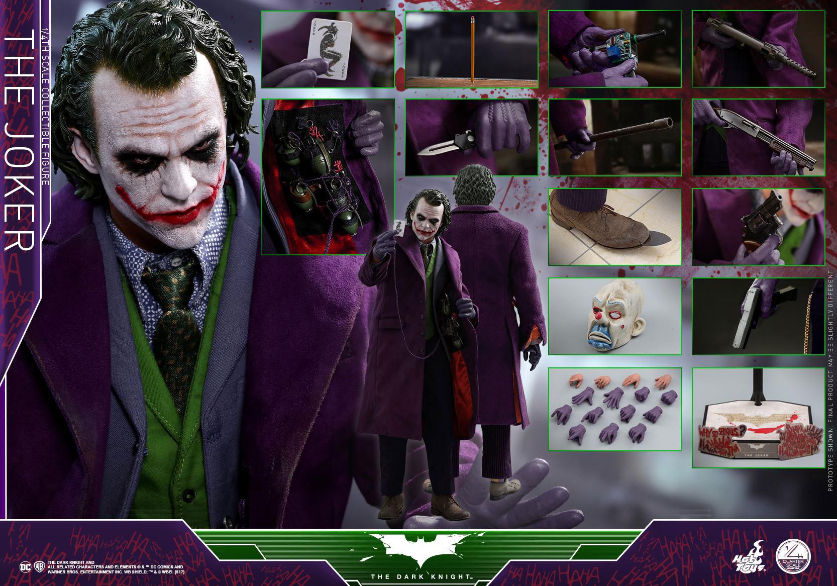 the-dark-knight-joker-hot-toys-figure-5