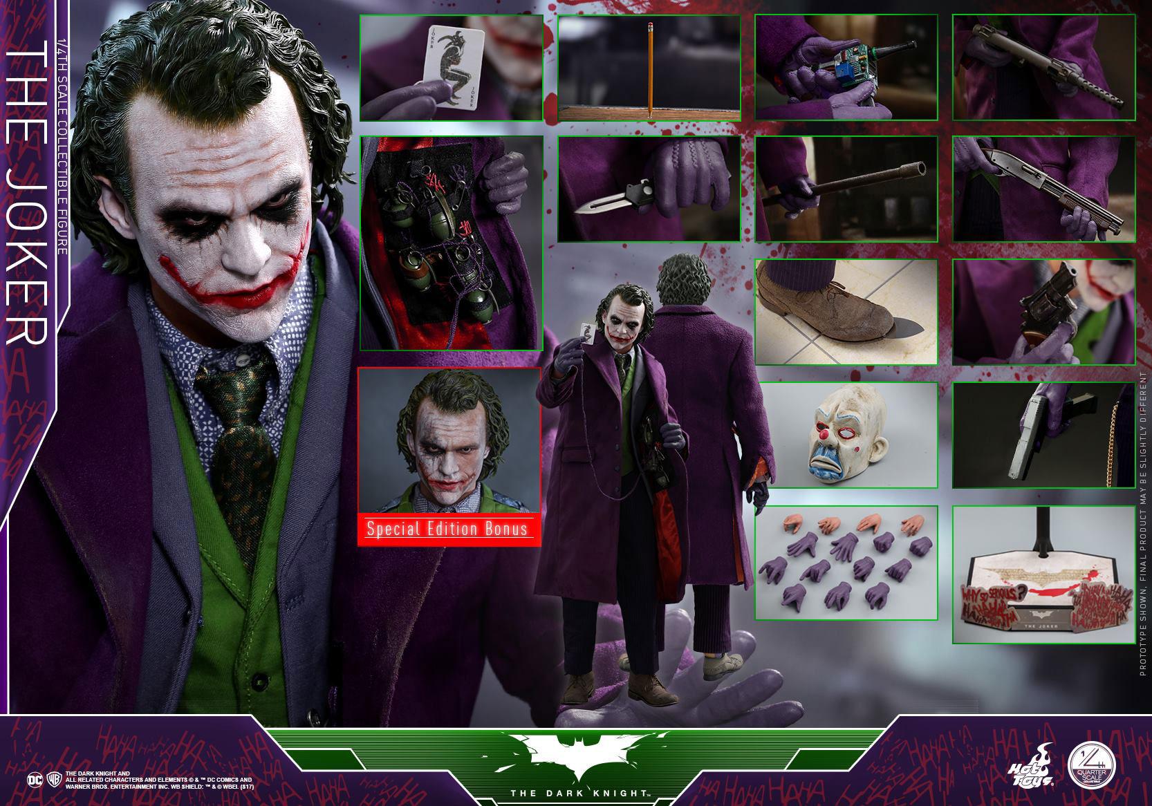 the-dark-knight-joker-hot-toys-figure-6