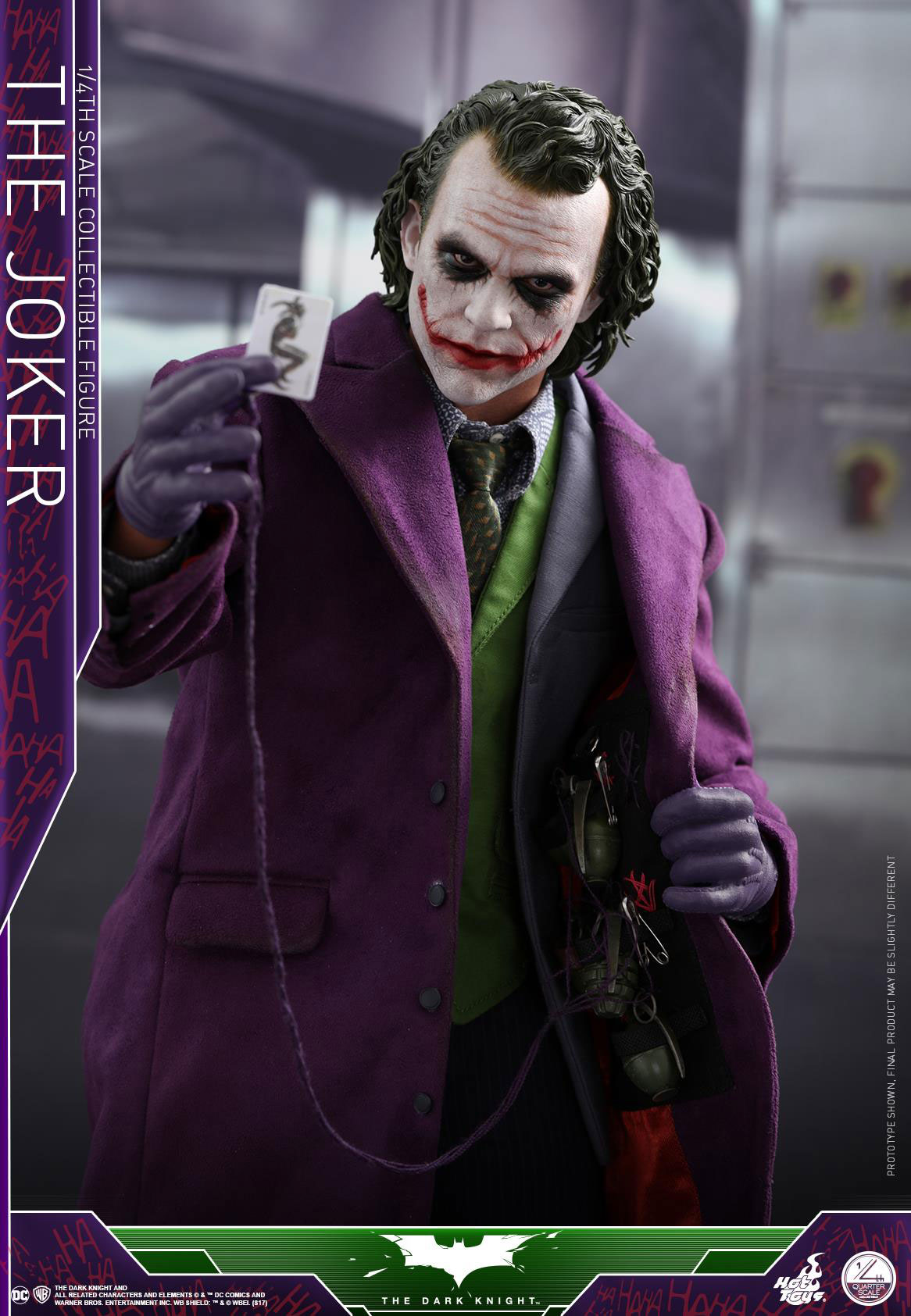 the-dark-knight-joker-hot-toys-figure-7
