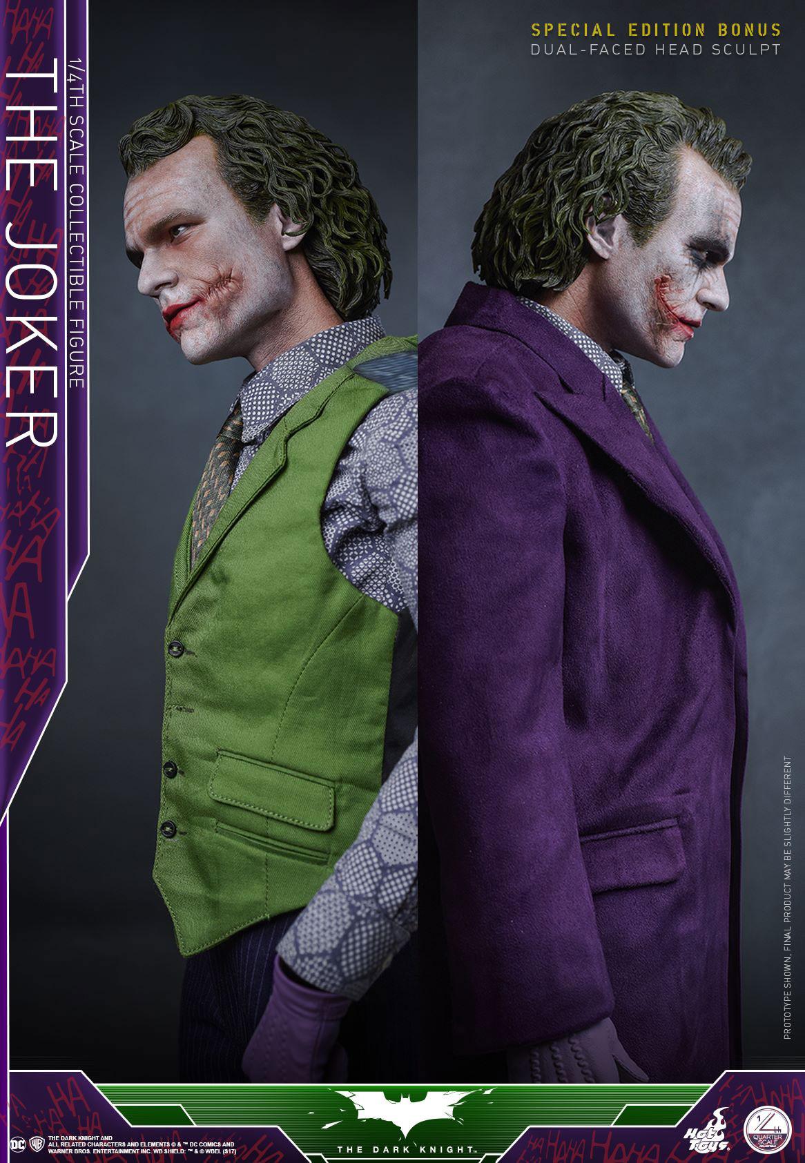 the-dark-knight-joker-hot-toys-figure-9