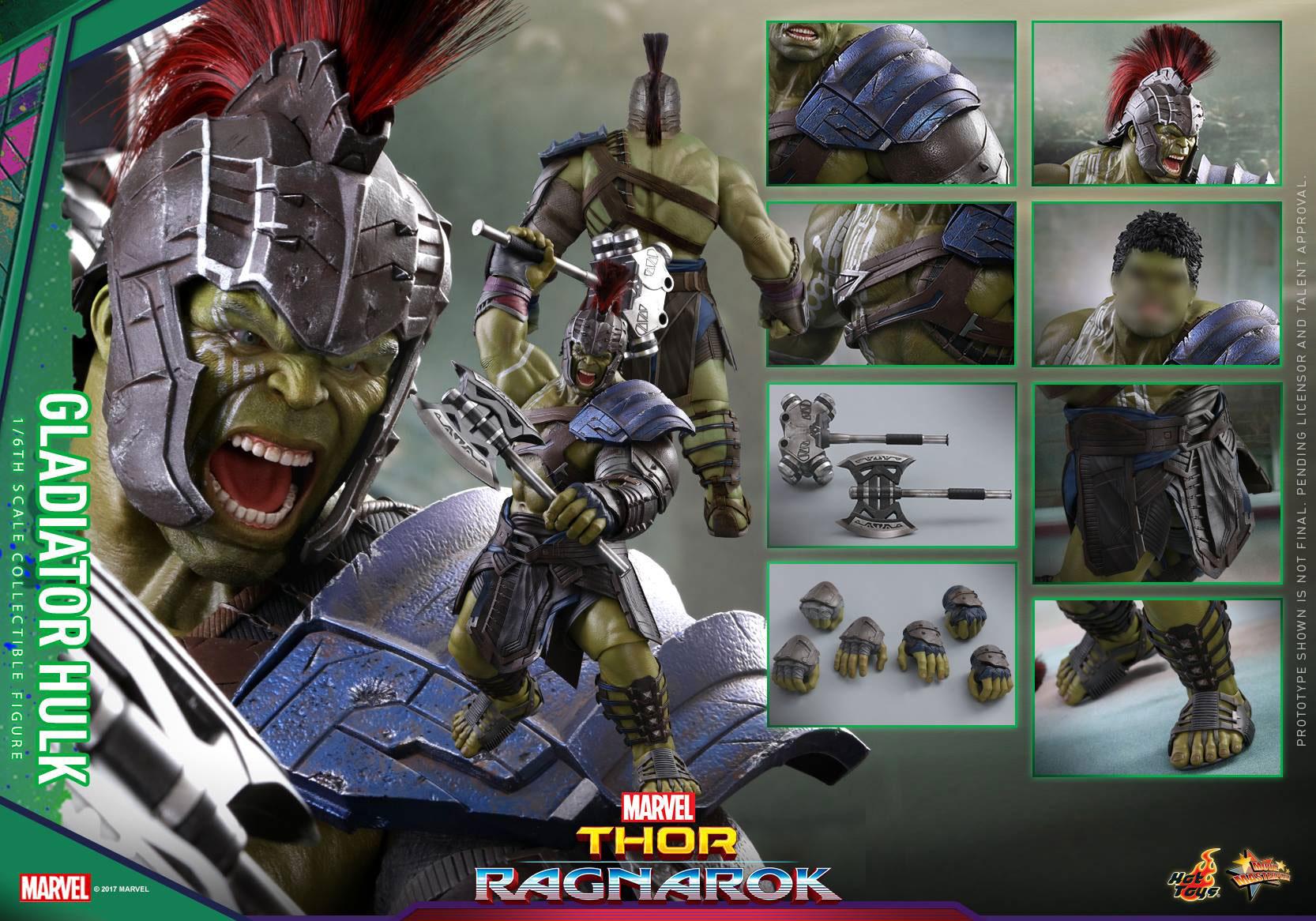 thor-ragnarok-gladiator-hulk-hot-toys-figure-1