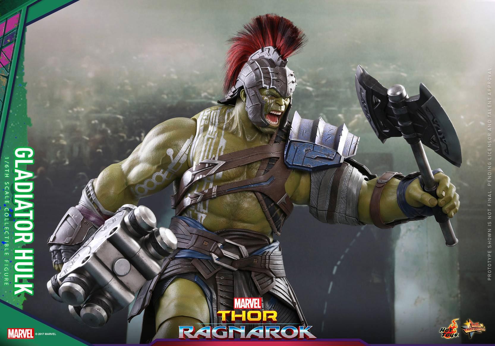 thor-ragnarok-gladiator-hulk-hot-toys-figure-2