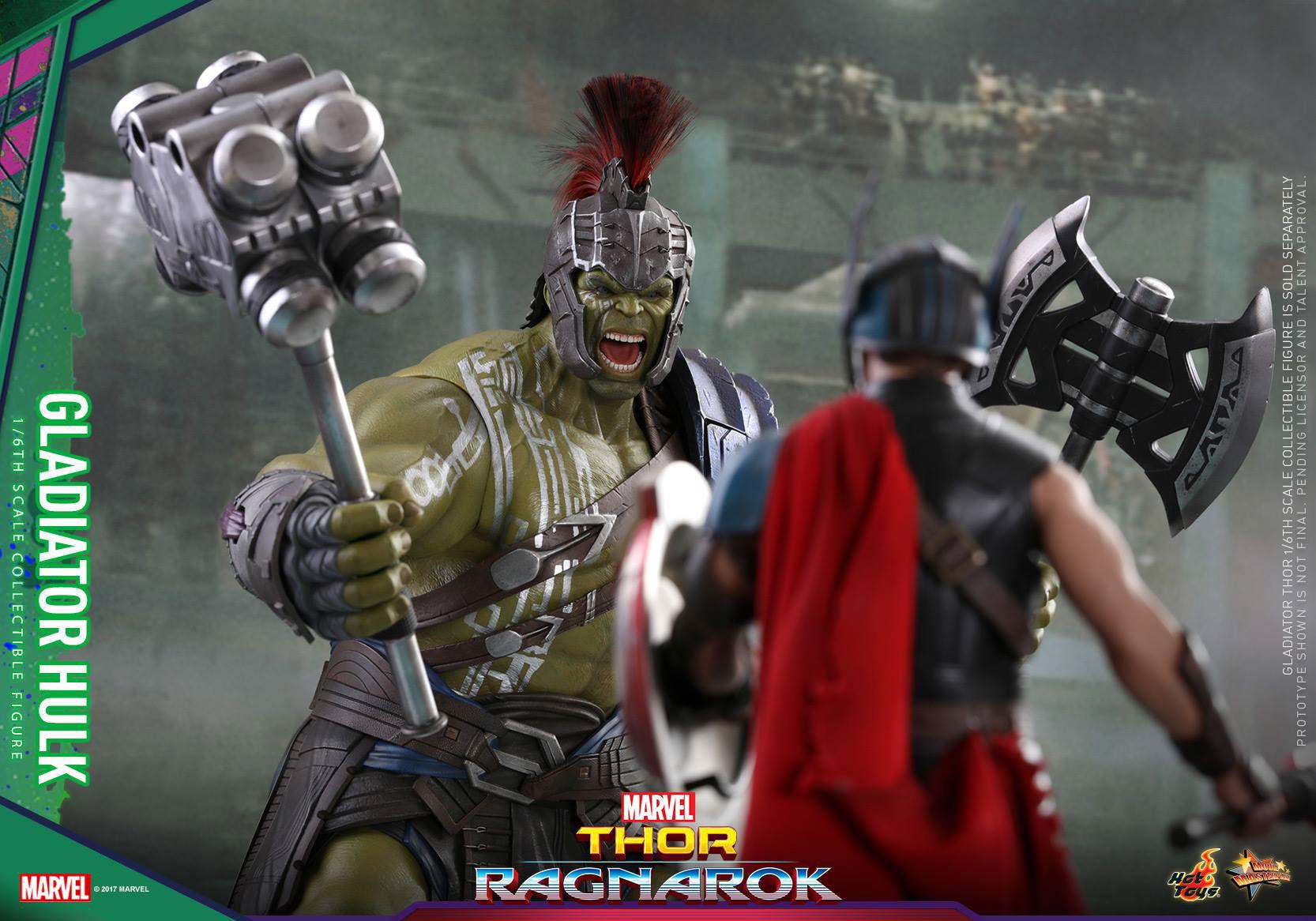 thor-ragnarok-gladiator-hulk-hot-toys-figure-3