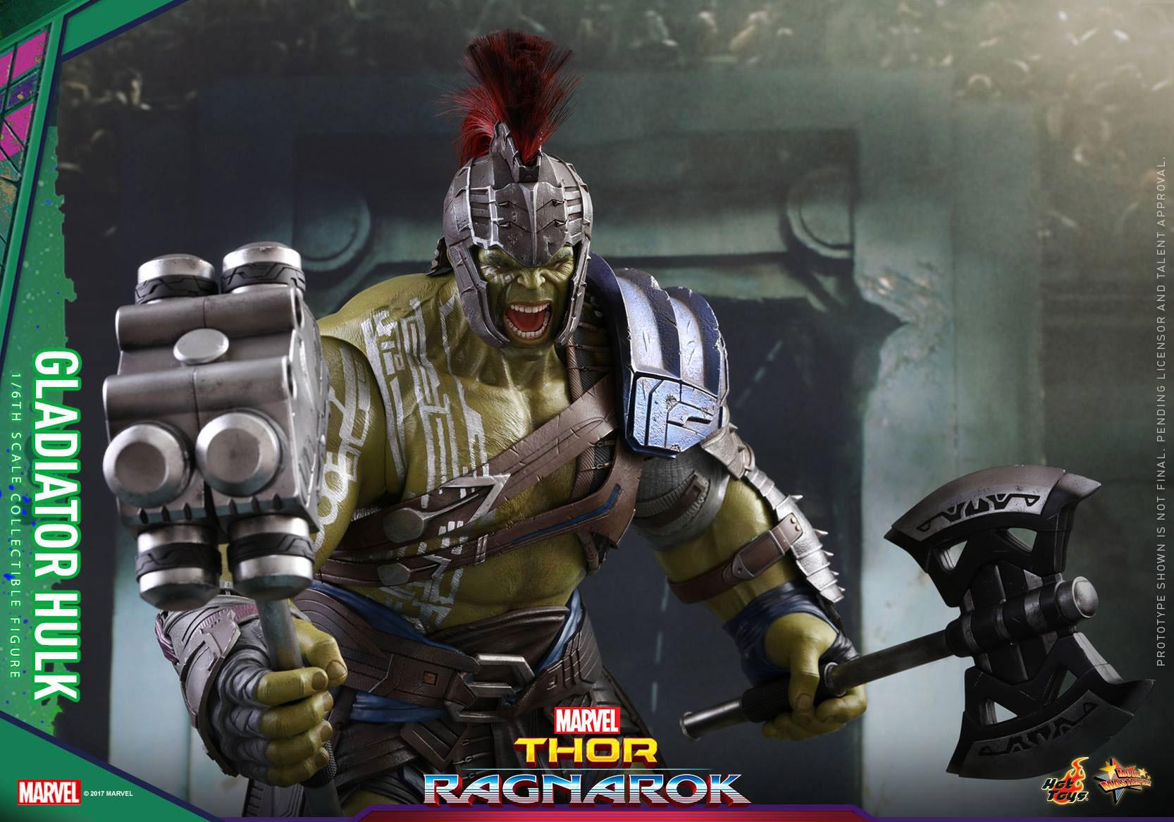 thor-ragnarok-gladiator-hulk-hot-toys-figure-4