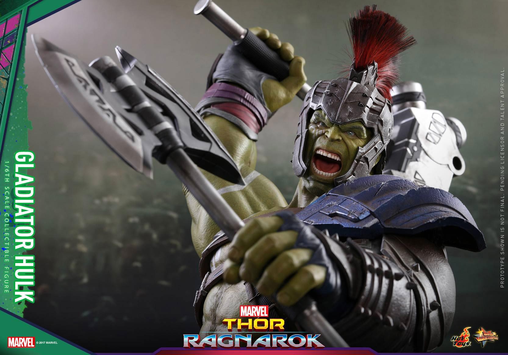thor-ragnarok-gladiator-hulk-hot-toys-figure-5