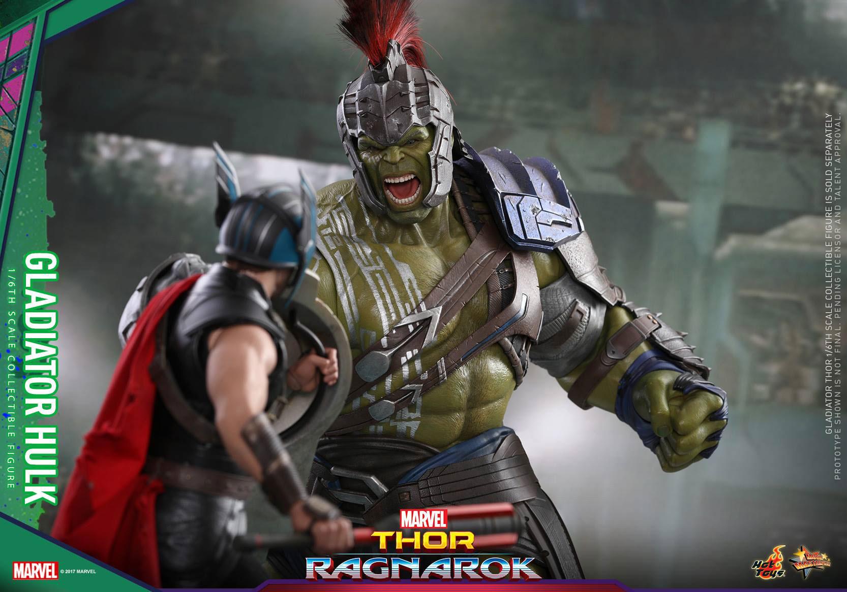thor-ragnarok-gladiator-hulk-hot-toys-figure-6