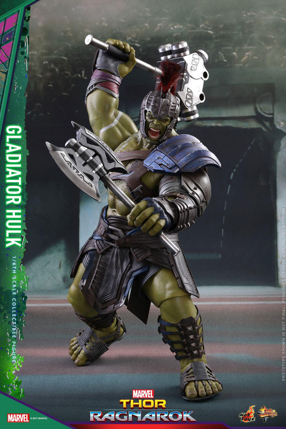thor-ragnarok-gladiator-hulk-hot-toys-figure-7