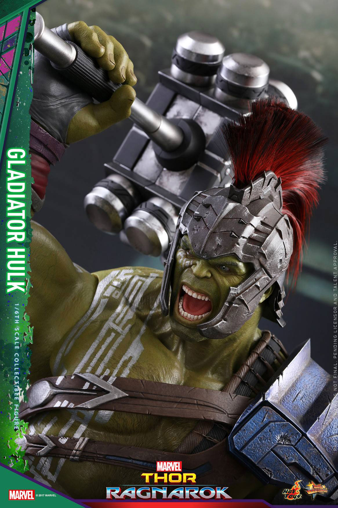 thor-ragnarok-gladiator-hulk-hot-toys-figure-8