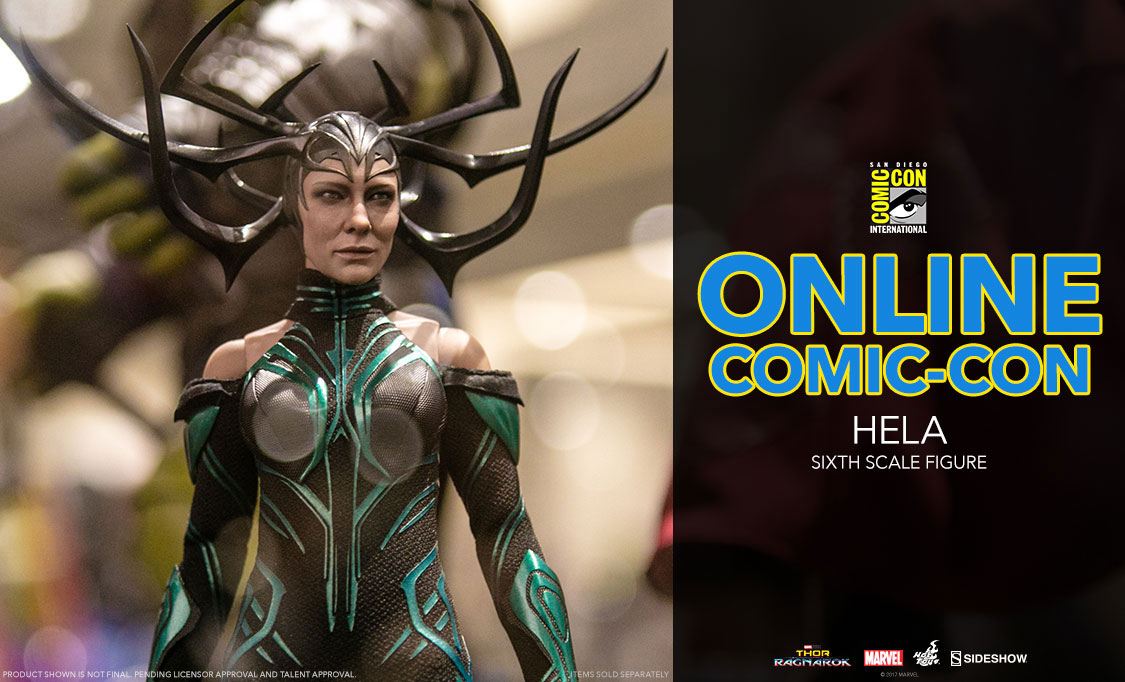 thor-ragnarok-hela-sixth-scale-figure-hot-toys
