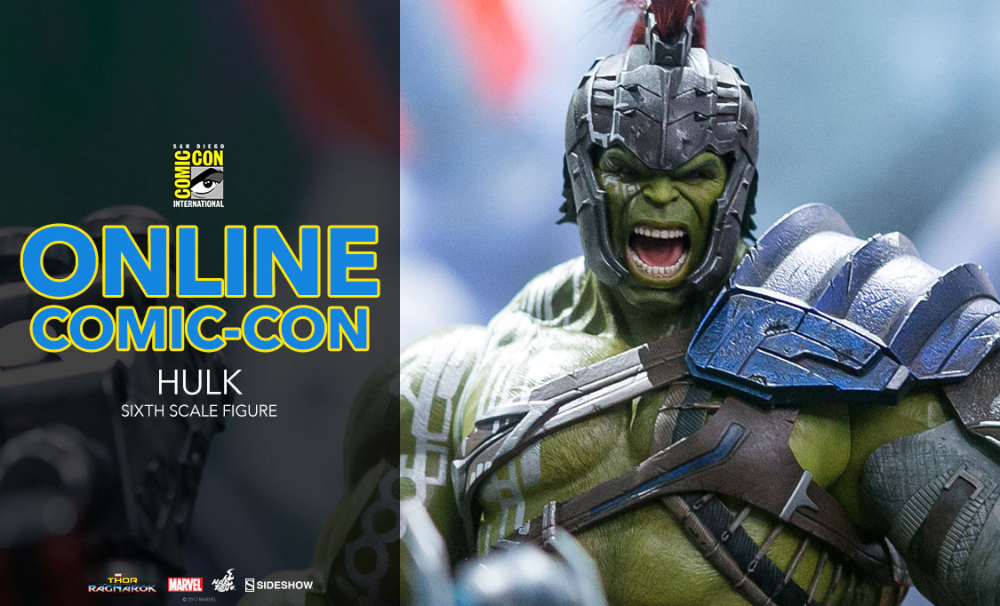 thor-ragnarok-hulk-gladiator-sixth-scale-figure-hot-toys