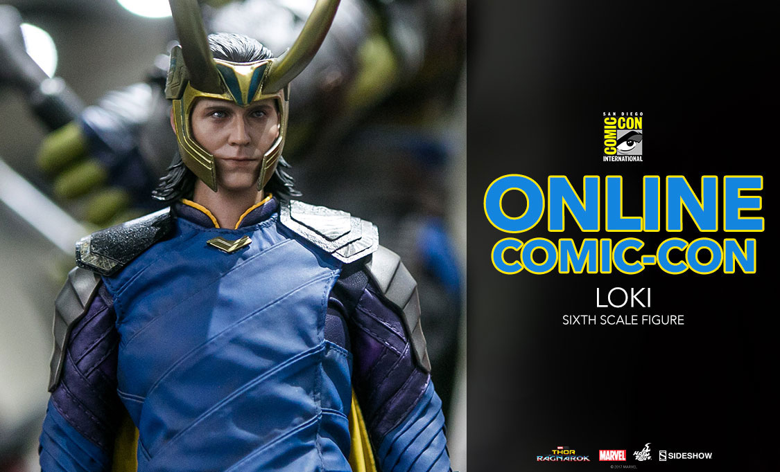 thor-ragnarok-loki-sixth-scale-figure-hot-toys