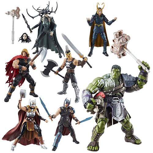 thor-ragnarok-marvel-legends-action-figures