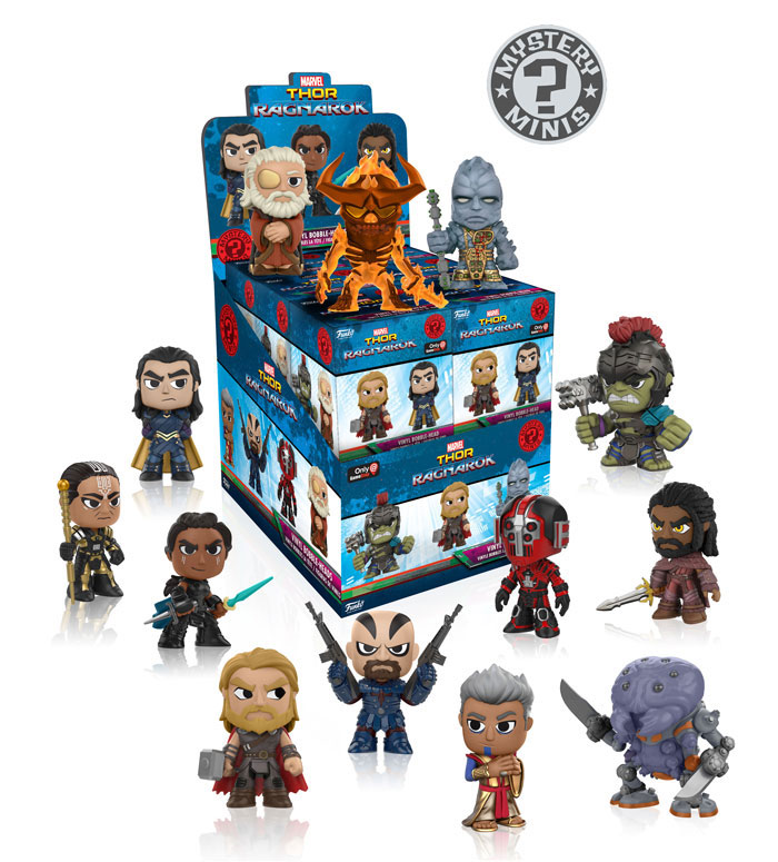 thor-ragnarok-mystery-mini-figures-gamestop-exclusive
