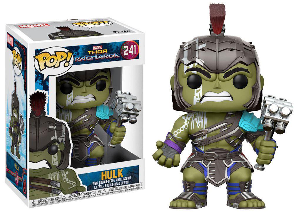 thor-ragnarok-pop-vinyl-hulk-figure