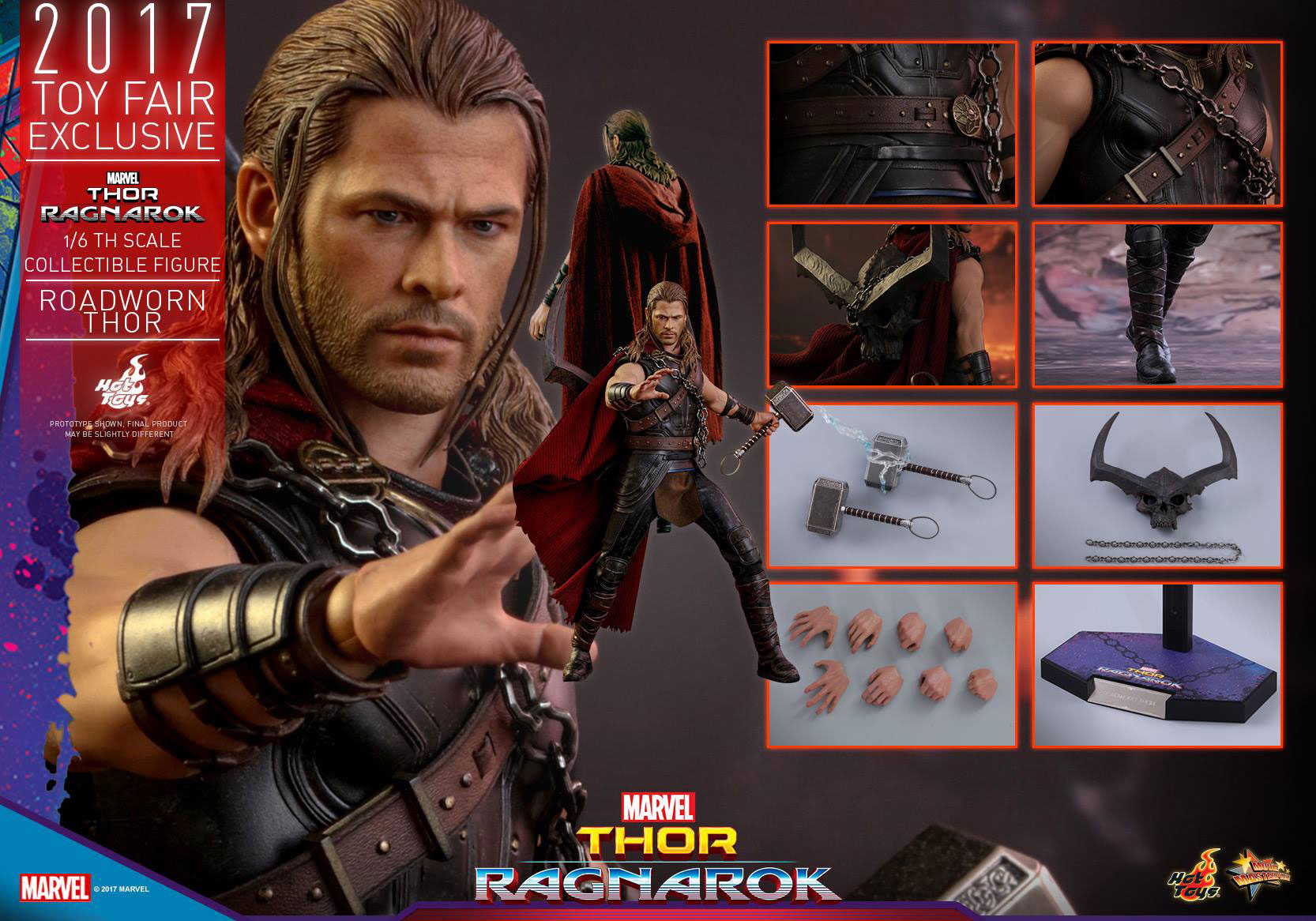 thor-ragnarok-roadworn-thor-hot-toys-figure-1