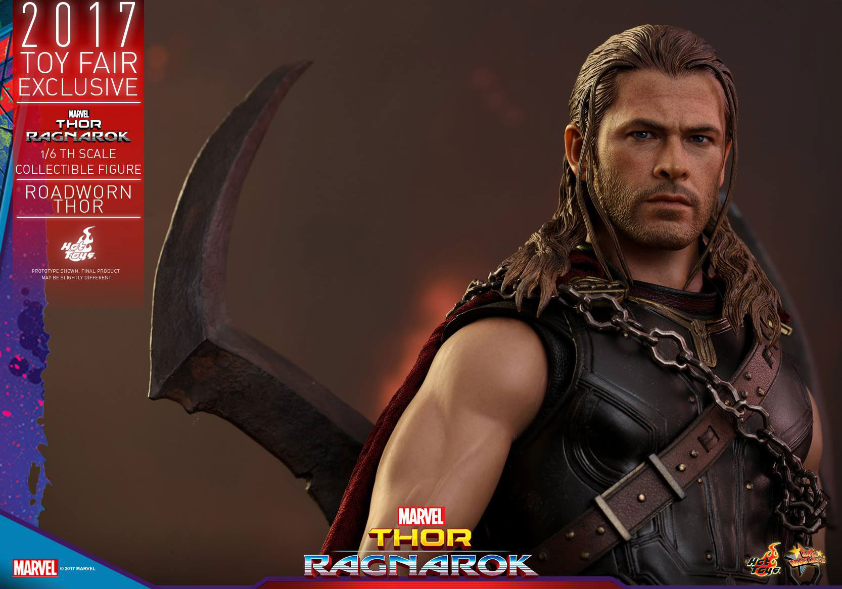 thor-ragnarok-roadworn-thor-hot-toys-figure-2