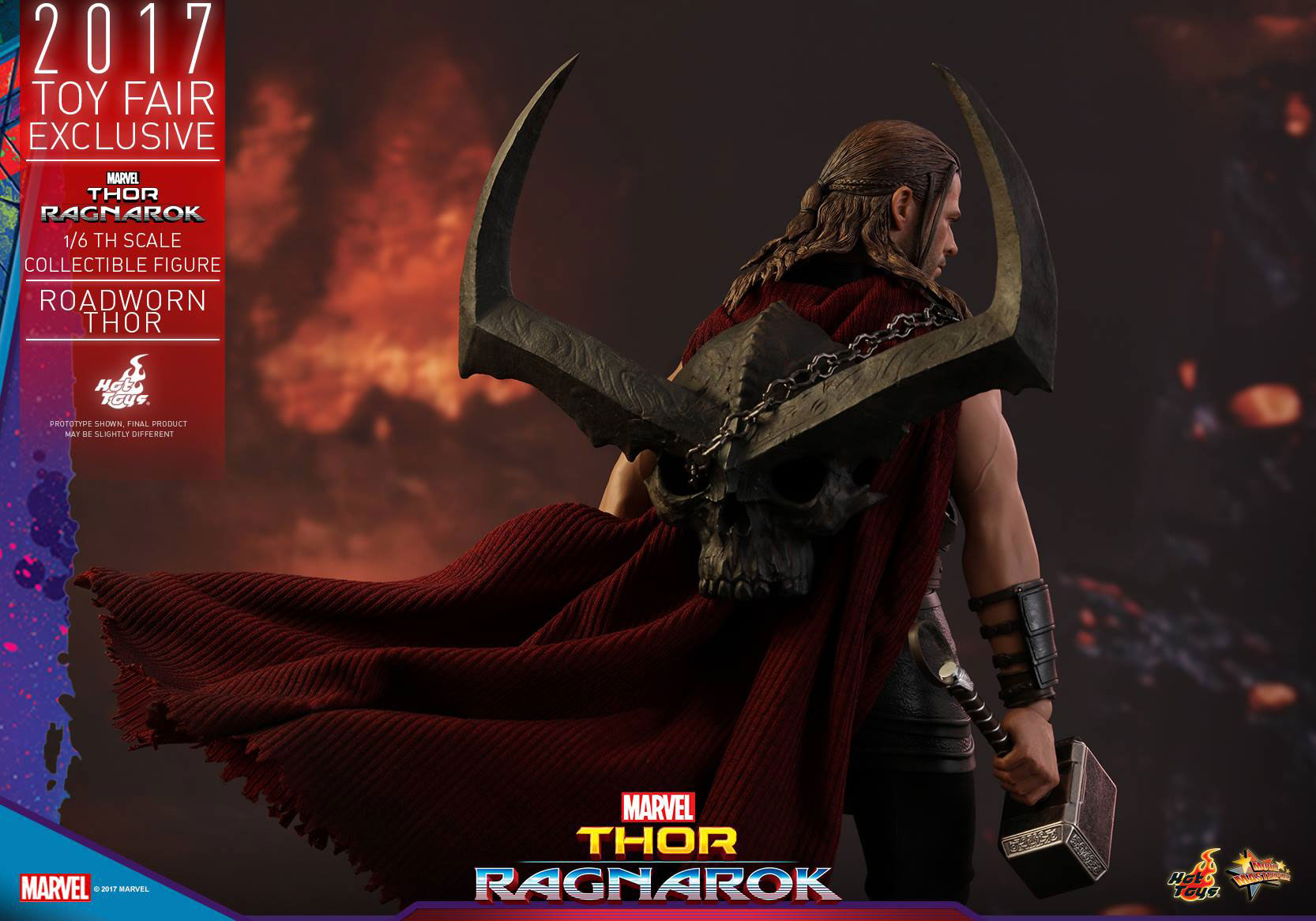 thor-ragnarok-roadworn-thor-hot-toys-figure-3