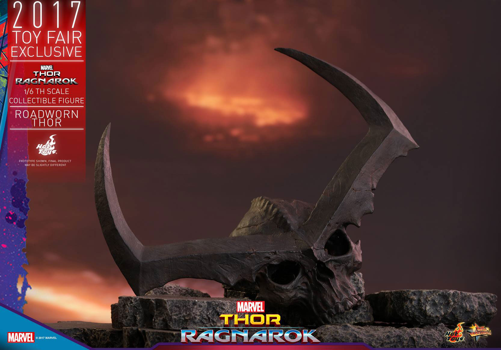 thor-ragnarok-roadworn-thor-hot-toys-figure-4