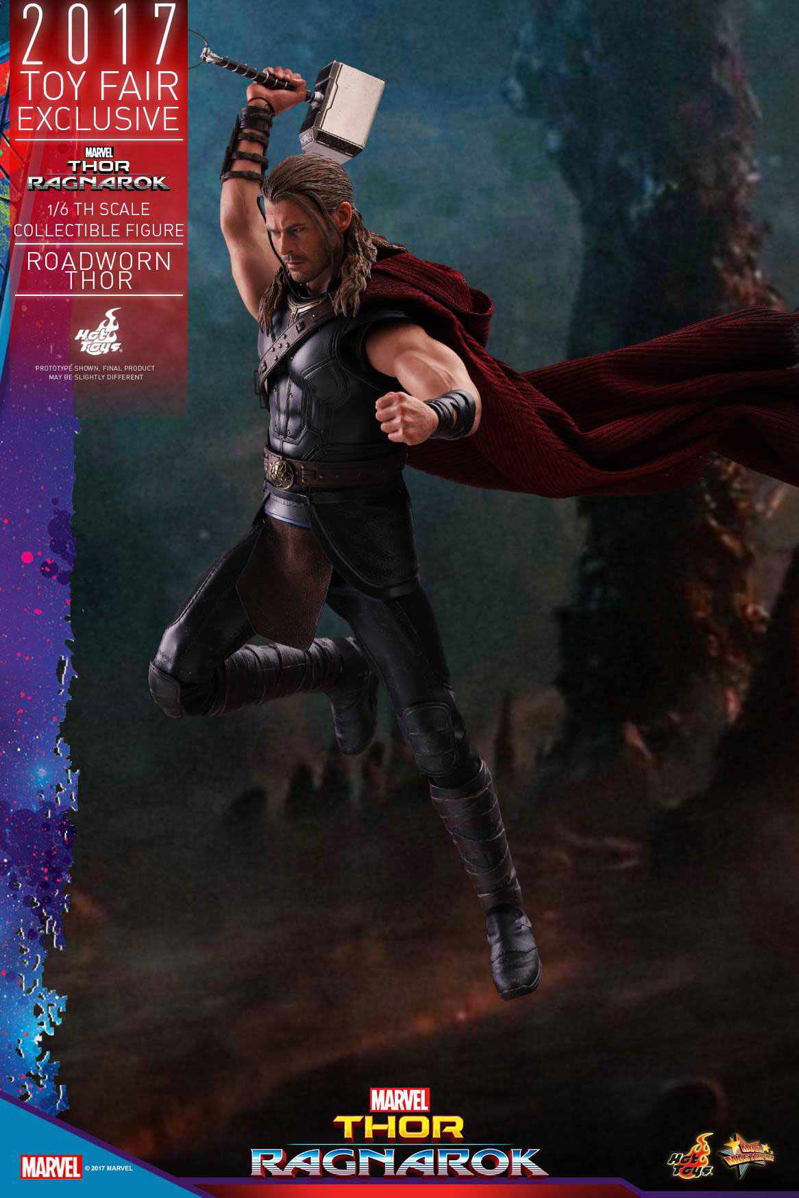 thor-ragnarok-roadworn-thor-hot-toys-figure-6