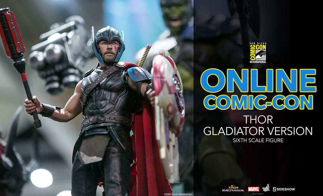 thor-ragnarok-thor-gladiator-sixth-scale-figure-hot-toys