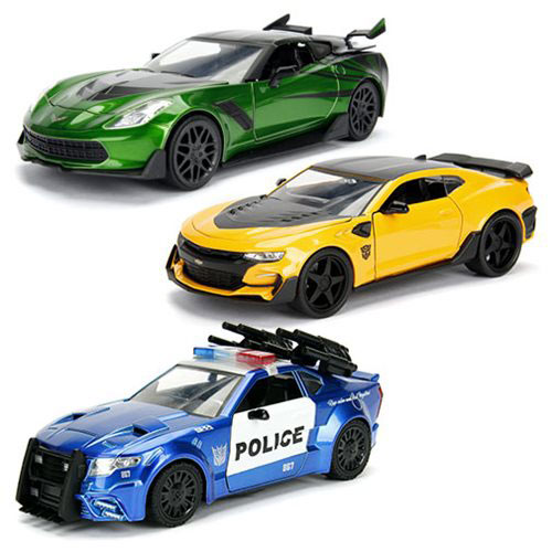 transformers-the-last-knight-die-cast-vehicles-1-24-scale-case