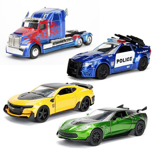 transformers-the-last-knight-die-cast-vehicles-1-32-scale-case