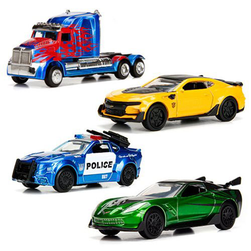 transformers-the-last-knight-die-cast-vehicles-1-64-scale-case