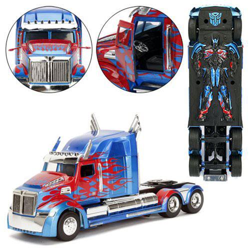 transformers-the-last-knight-die-cast-vehicles-optimus-prime