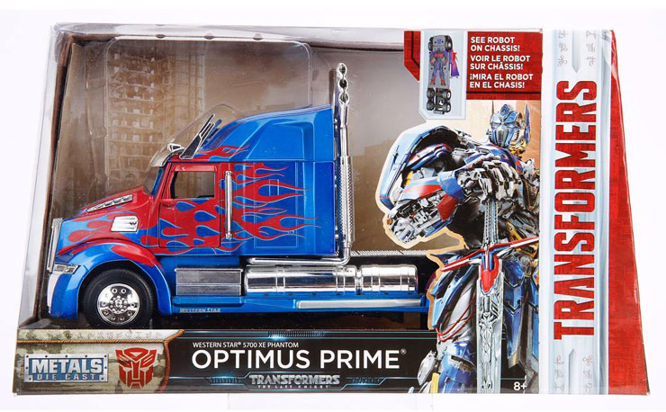 transformers-the-last-knight-metals-die-cast-vehicle