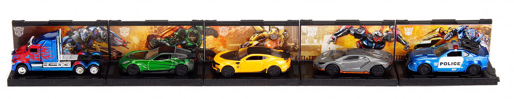 transformers-the-last-knight-metals-die-cast-vehicles-1