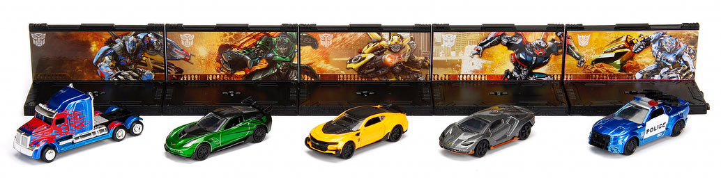 transformers-the-last-knight-metals-die-cast-vehicles-2