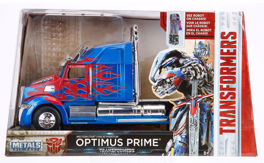 transformers-the-last-knight-optimus-prime-metals-die-cast-vehicle
