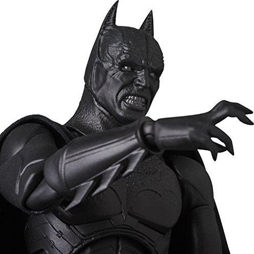 Batman-Begins-MAFEX-Scarecrow-005